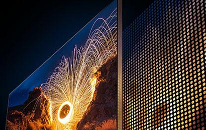 LED电子行业